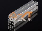 诚心为您推荐常州地区实用的40系列铝型材 ,4080G铝型材