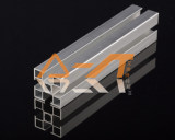 江苏好的40系列铝型材服务商——4040C铝型材