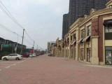蜀山脚 地铁口 拥有庞大住宅小区 沿街底商等您品鉴