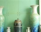 私人订制珠宝饰品,景德镇瓷器,精致格调优雅奢华