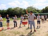 广州黄埔永和附近好玩的农家乐帽峰山生态园