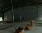 肥东 徽商建材城旁边晨光路8号 厂房 500平米