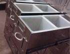 出售不锈钢中药柜,可以以旧换新,专业打造高端中药柜