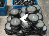 橡胶加工生产 橡胶减震器 各种橡胶杂件