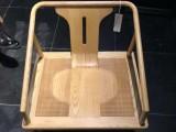 广东省中山市三乡镇实木家具厂专业生产各种实木家具