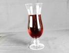 山长东鲜农工厂生物科技有限公司告诉您喝白酒伤身喝果酒养生