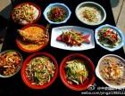 南昌度假村:烧烤+垂钓+ktv+篝火晚会