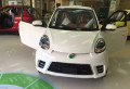 成都电动车 新能源电动车