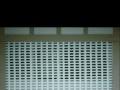 上海虹口、杨浦卷帘门维修安装,上海大众卷帘门厂