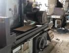 提供工控设计 设备电气改造 设备自动化机械改造服务