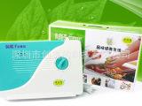 TMH54 健滋源负离子活氧机 净化空气 杀菌消毒 多功能活氧机
