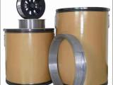 100Mo單齒輥及耐磨管道專用明弧堆焊藥芯焊絲