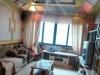 毕节-啤酒厂宿舍3室2厅-1250元