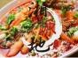 长沙哪里可以学冒菜技术 湖南冒菜培训