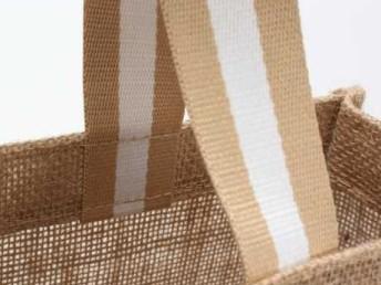 厂家定制麻布袋 各种礼品袋