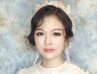 潍坊哪里学化妆比较好 潍坊薇派化妆培训学校