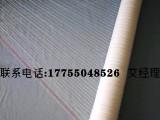 打捆网捆草网打包网秸秆打捆网圆捆机专用捆草网