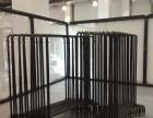 桁架展台搭建 桁架展台设计