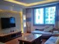 华敦街西银苑 3室2厅130平米 豪华装修 押一付三