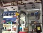 鹅山 龙屯商业街内 商业街卖场 35平米