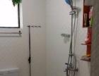 南丹吉朗四期 2室1厅 60平米 精装修 设施齐全 押一付一