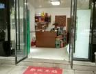龙游平政路农贸市场附近饭店转让
