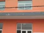 晋源周边 晋源区武家寨村 写字楼 57平米