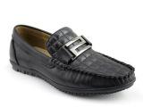 i供应高品质、高质量  真皮男式休闲鞋英伦韩版潮流舒适男鞋