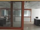 国际商业大厦26楼 222平 办公装修 交通便利