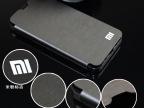 M2a手机套小米2a皮套小米2a手机保护壳小米2a手机皮套手机保护套