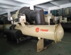 南京高新区二手发电机组回收 浦口高新区柴油发电机组回收