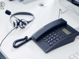 洛陽一號多機固話業務,來電不漏接,語音導航提升企業形象