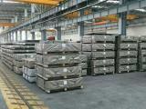 S700MC热轧高强度板卷BS600MC批发价格