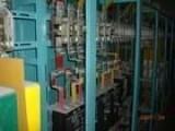 苏州电缆电线回收 无锡高压电缆线回收 昆山二手电缆电线回收