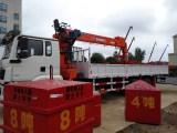 石煤12吨随车吊10吨随车吊14吨随车吊价格