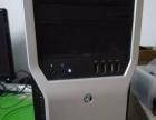 出售戴尔入门级服务器一台,处理器E3 1225集显