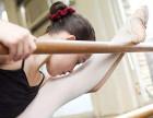 重庆艺考舞蹈培训学校