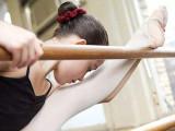重庆舞蹈艺考学校 舞蹈高考培训班