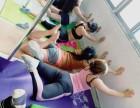 绵阳钢管舞零基础培训班 绵阳性感钢管舞教学