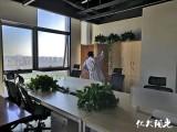 北京学校专业除甲醛新装修学校除甲醛的必要性