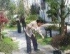 专业公司保洁 会场保洁 物业保洁 劳务派遣无小时工