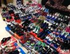 一双都是批发价 出售高品质耐克阿迪新百伦乔丹等各类运动鞋