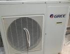 格力3匹空调柜机