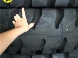 朝阳港口叉车轮胎 14.00-24 轮胎1400-24