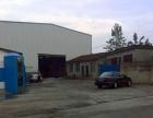 武钢自备电厂后面 厂房