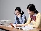 德阳九思教育 英语一对一辅导班