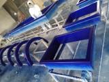 山东科瑞德玻璃钢荧光窗套,装饰窗框价格最新