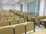 自考成考网络教育学历培训