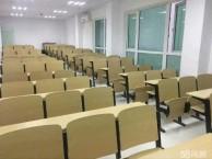 深圳英语培训哪家好 哪里有英语培训班