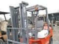 合力 H2000系列1-7吨 叉车         (好车贱卖)